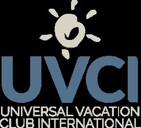 UVCI blogs